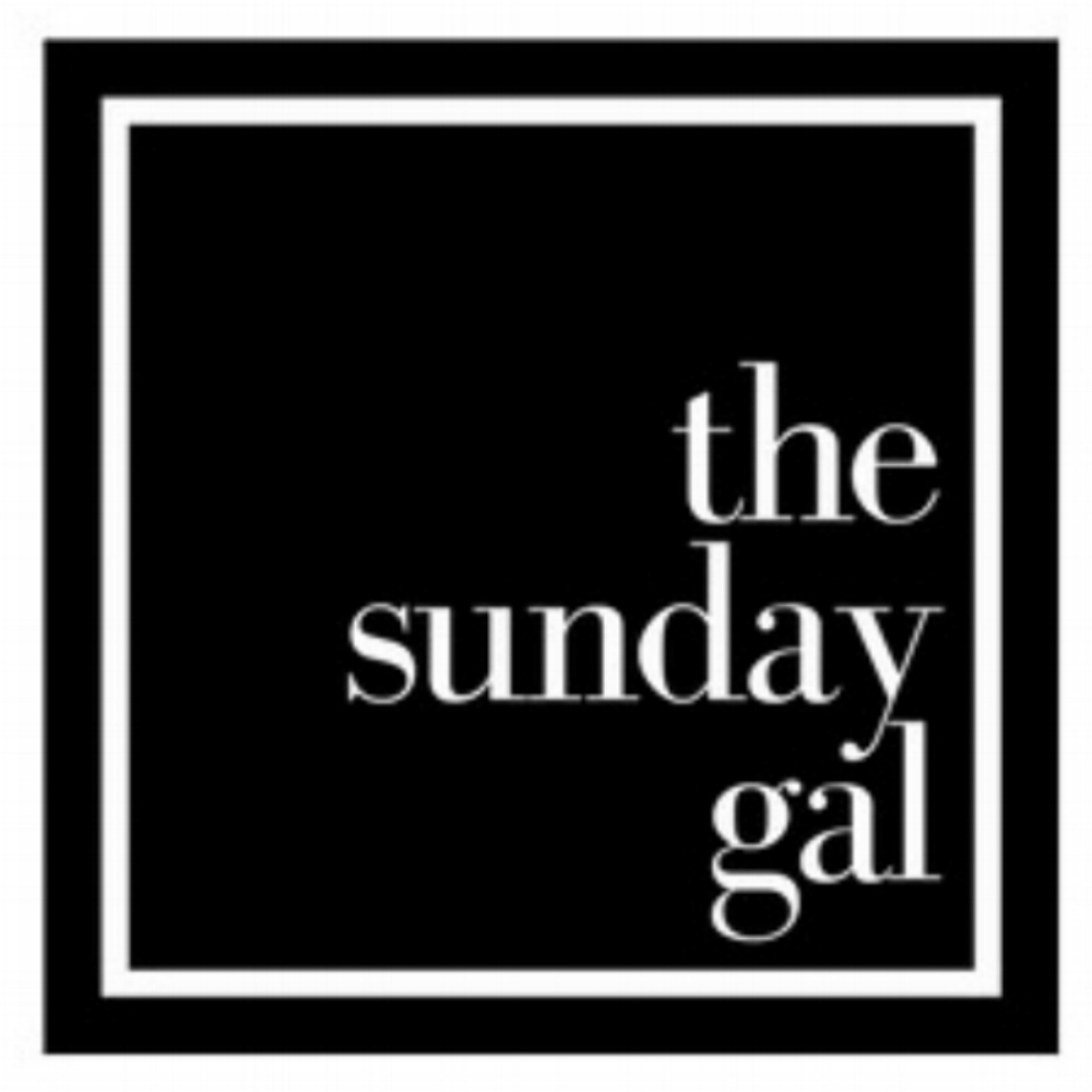 The Sunday Gal