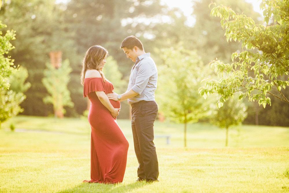 Katie_Ben_maternity-43.JPG