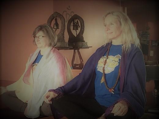 Celestial Ann and Paula.jpg