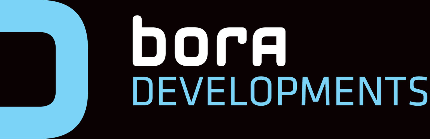 Bora Developments