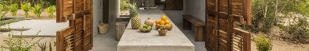 casa-tiny-airbnb-oaxaca-mexico-architect-aranza-de-arincc83o-camila-cossio-photo-2-733x1097-733x1097.jpg