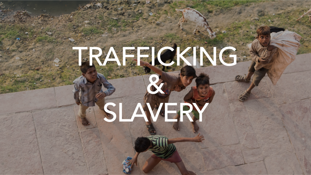 trafficking&slavery2.png