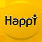 Happi_logo.png