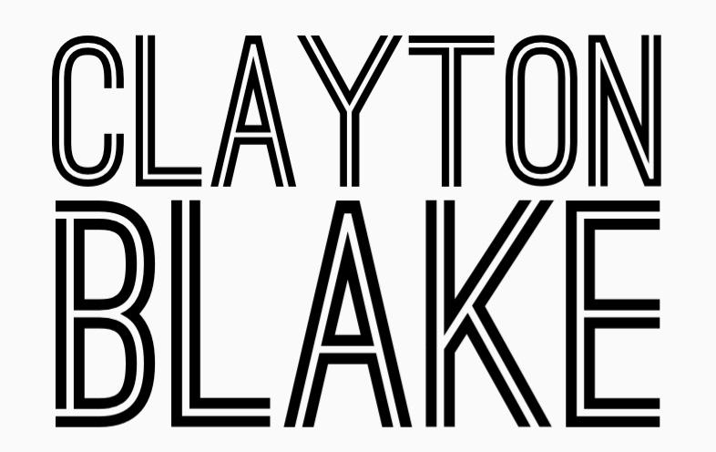 ClaytonBlakeArt.jpg
