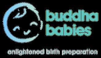buddha_babies_logo.png