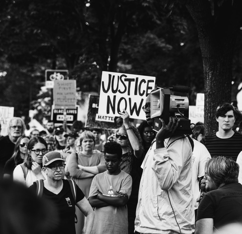 justiceprotest.jpg