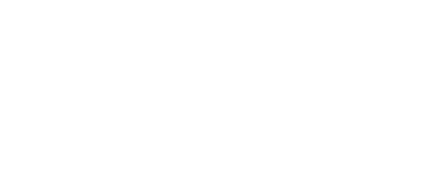 Dacey's Power Cleaning LLC | Puyallup roof cleaning, house washing, and pressure washing (253)335-0539