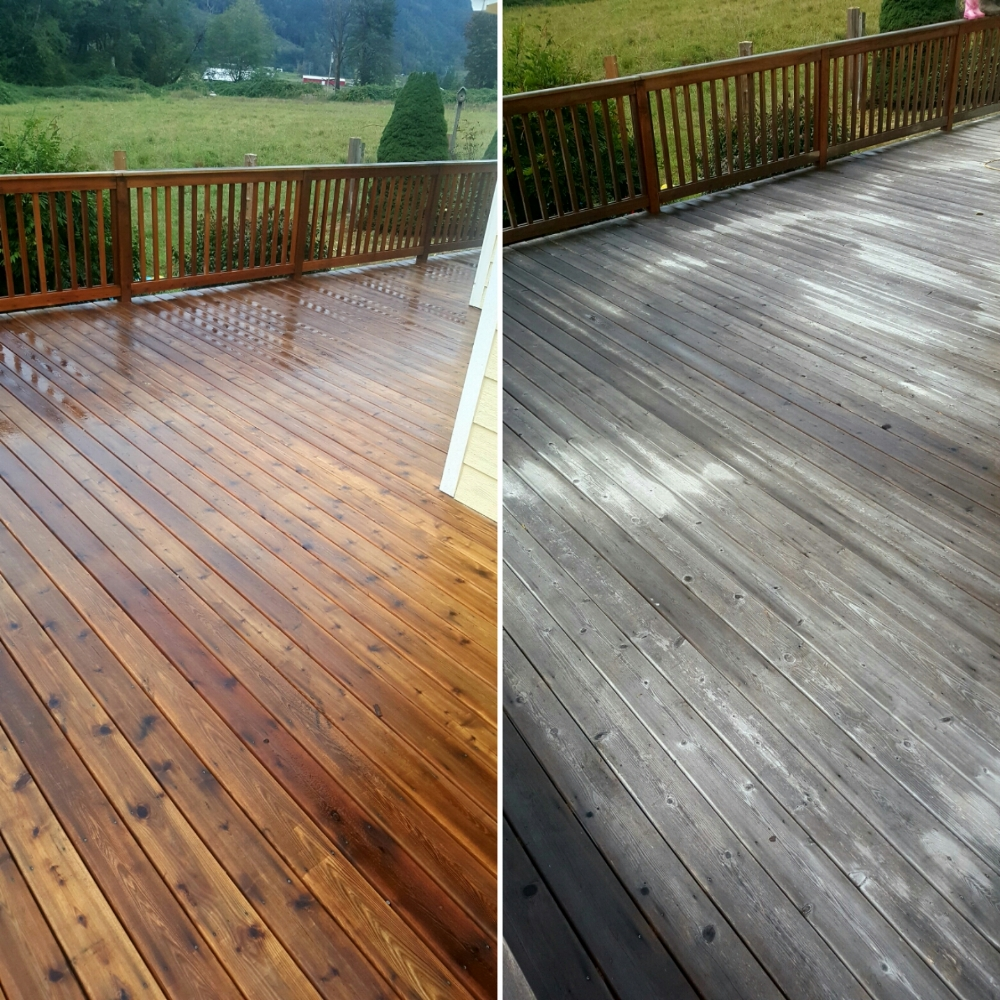 before&afterdeck1.jpg