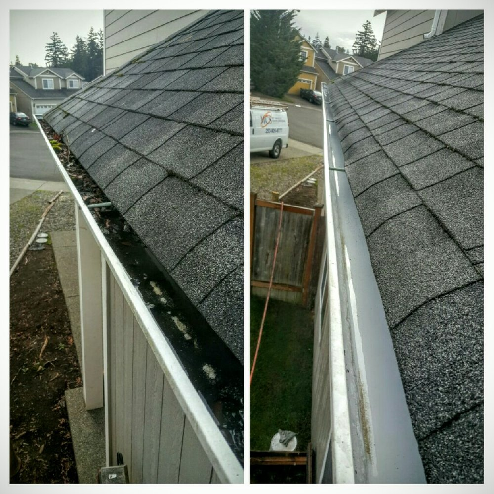 before&after gutter.jpg