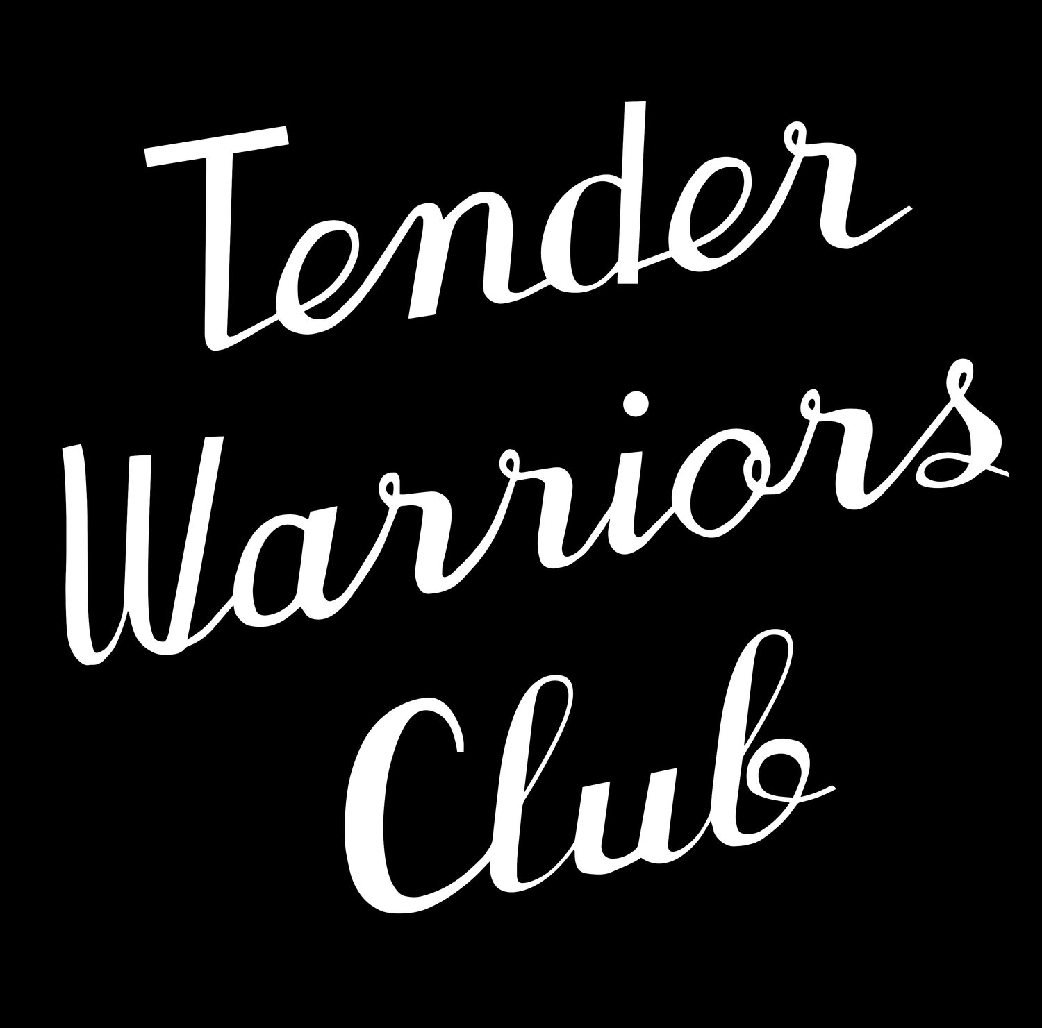 favorite albums of 2016, Tender Warriors Club by Lady Lamb