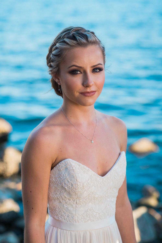 Tianna-Tran-Vancouver-Wedding-Makeup-Artist-Bridal-003.jpg