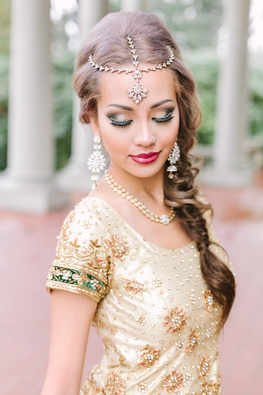 Tianna-Tran-Vancouver-Wedding-Makeup-Artist-Bridal-006.jpg