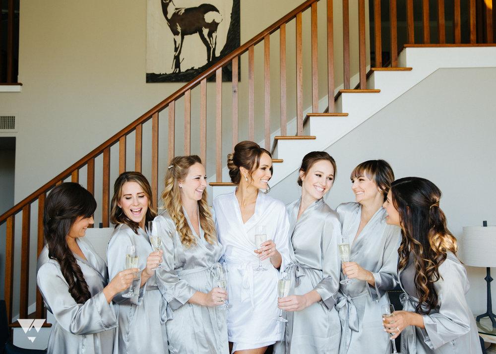 Tianna-Tran-Vancouver-Wedding-Makeup-Artist-Bridal-011.jpg
