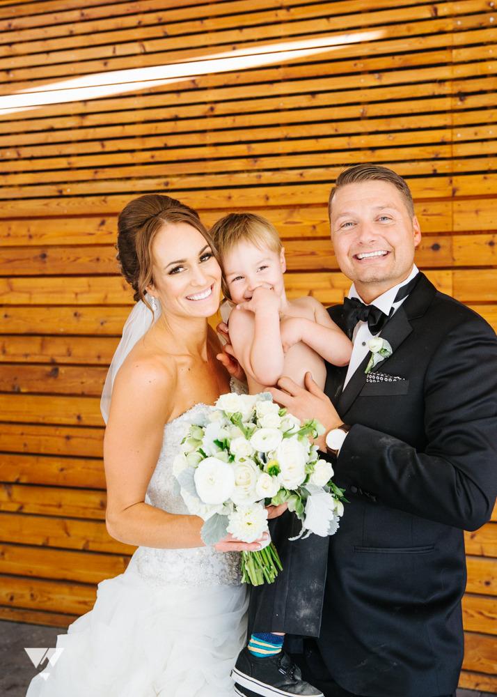 Tianna-Tran-Vancouver-Wedding-Makeup-Artist-Bridal-014.jpg