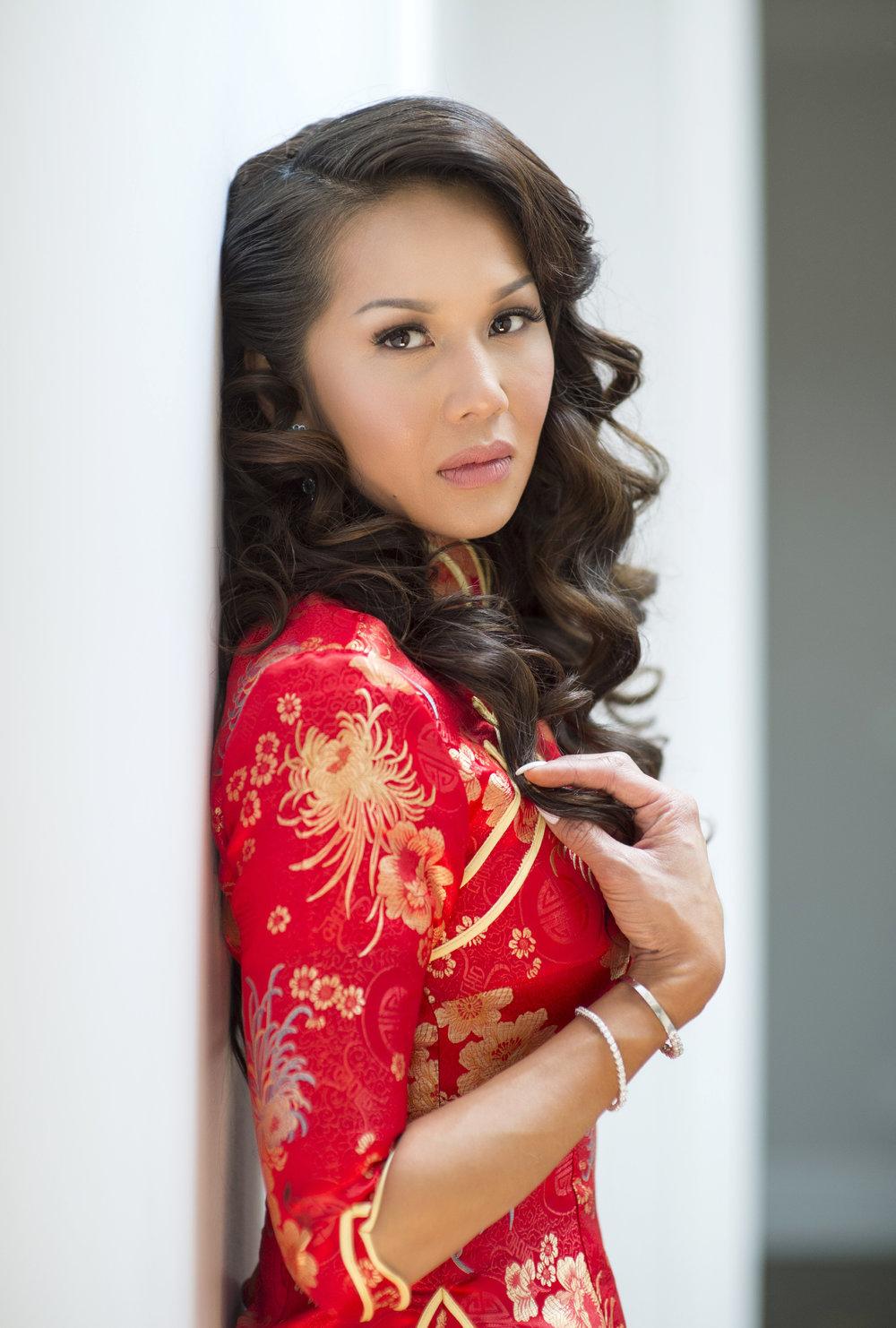 Tianna-Tran-Vancouver-Wedding-Makeup-Artist-Bridal-009.JPG