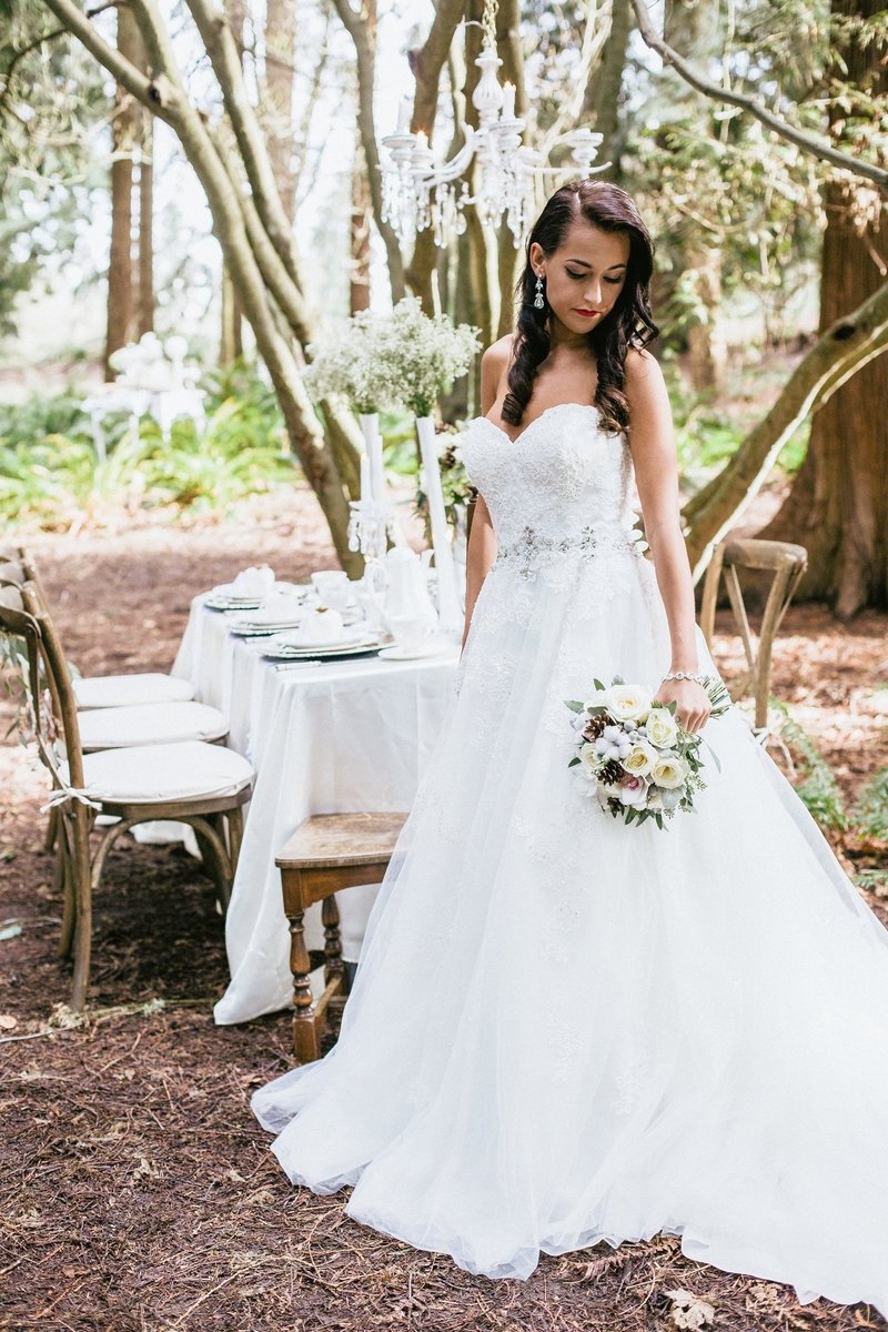 Tianna-Tran-Vancouver-Wedding-Makeup-Artist-Bridal-017.jpg