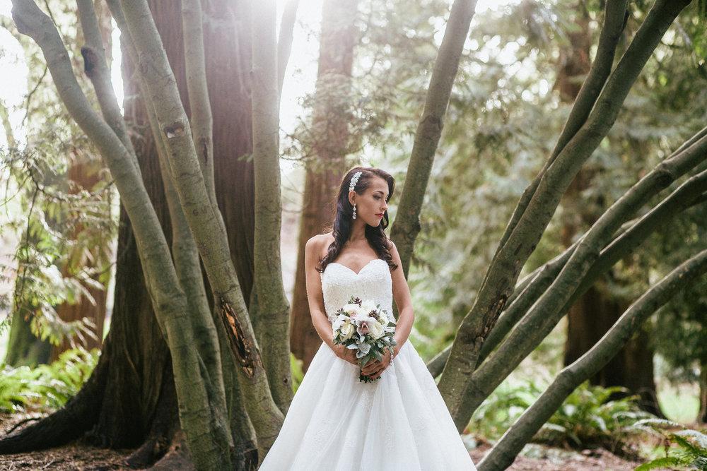 Tianna-Tran-Vancouver-Wedding-Makeup-Artist-Bridal-019.jpg