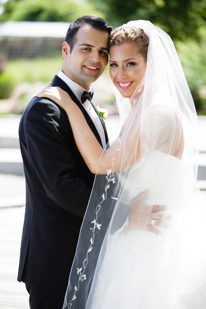 Tianna-Tran-Vancouver-Wedding-Makeup-Artist-Bridal-023.jpg
