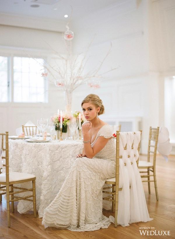 Tianna-Tran-Vancouver-Wedding-Makeup-Artist-Bridal-025.JPG