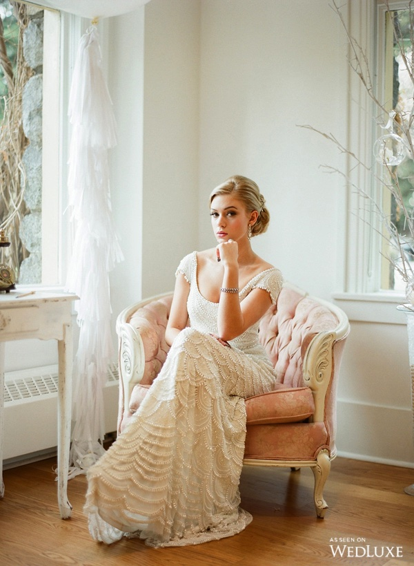 Tianna-Tran-Vancouver-Wedding-Makeup-Artist-Bridal-027.JPG