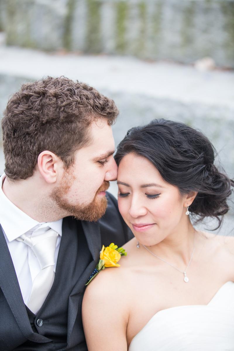 Tianna-Tran-Vancouver-Wedding-Makeup-Artist-Bridal-028.jpg