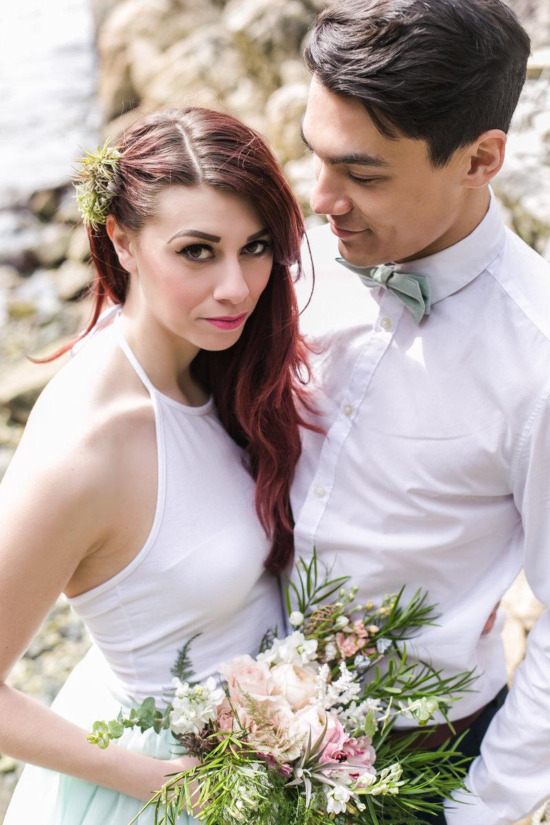 Tianna-Tran-Vancouver-Wedding-Makeup-Artist-Bridal-035.jpg