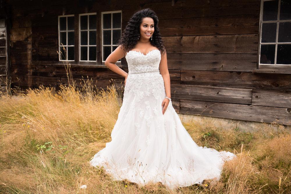 Tianna-Tran-Vancouver-Wedding-Makeup-Artist-Bridal-040.jpg