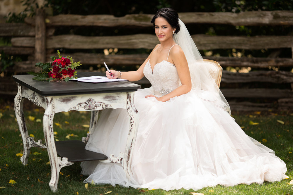 Tianna-Tran-Vancouver-Wedding-Makeup-Artist-Bridal-043.jpg