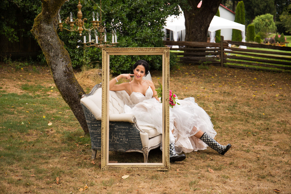 Tianna-Tran-Vancouver-Wedding-Makeup-Artist-Bridal-044.jpg
