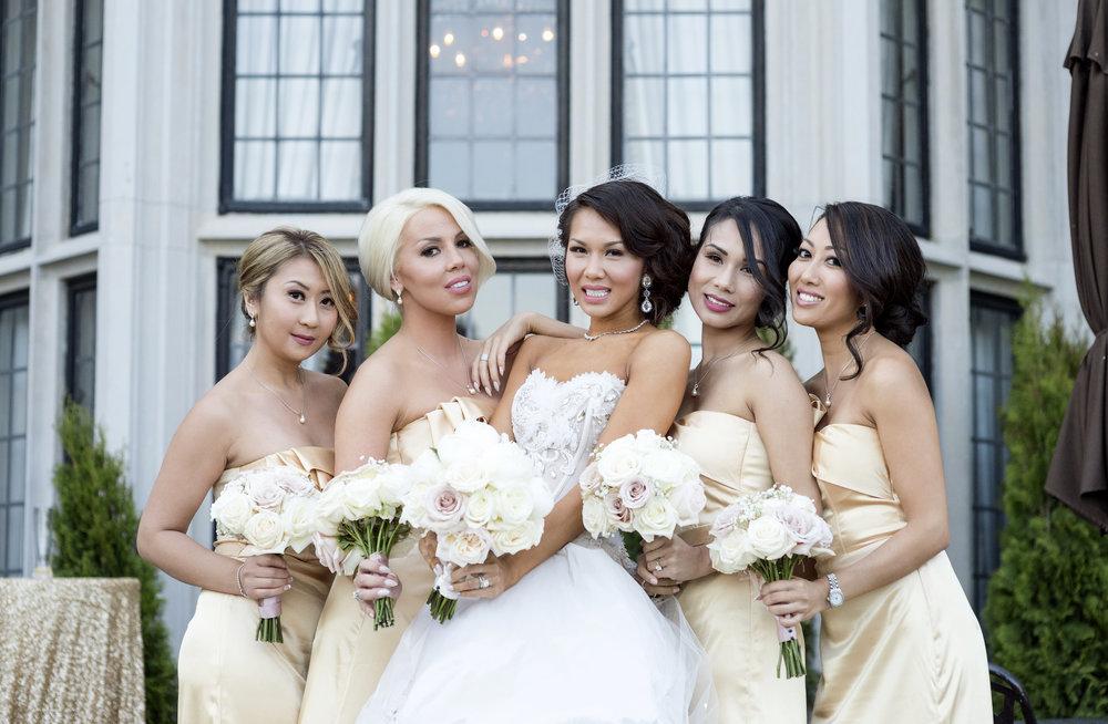 Tianna-Tran-Vancouver-Wedding-Makeup-Artist-Bridal-039.JPG