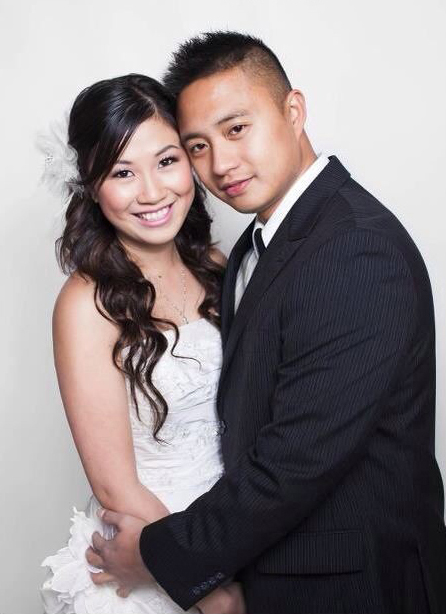 Tianna-Tran-Vancouver-Wedding-Makeup-Artist-Bridal-049.jpg