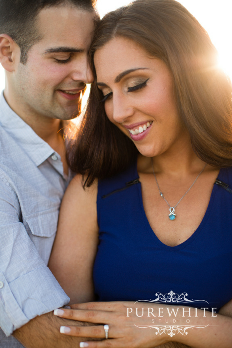 Tianna-Tran-Vancouver-Wedding-Makeup-Artist-Engagement-003.png