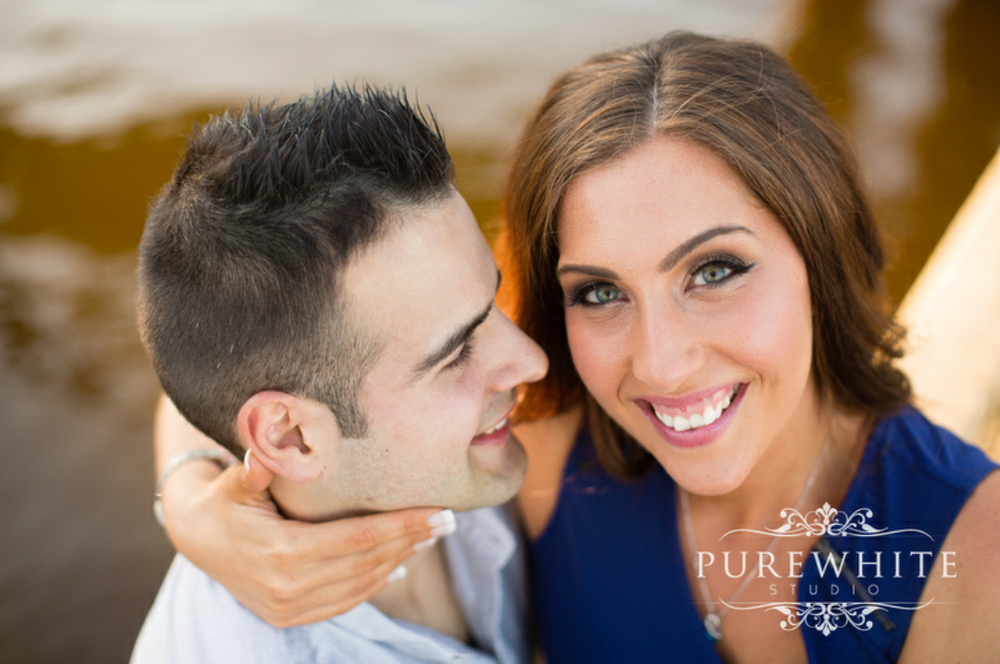 Tianna-Tran-Vancouver-Wedding-Makeup-Artist-Engagement-004.png