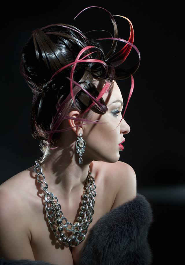 Tianna-Tran-Vancouver-Makeup-Artist-Fashion-037.jpg