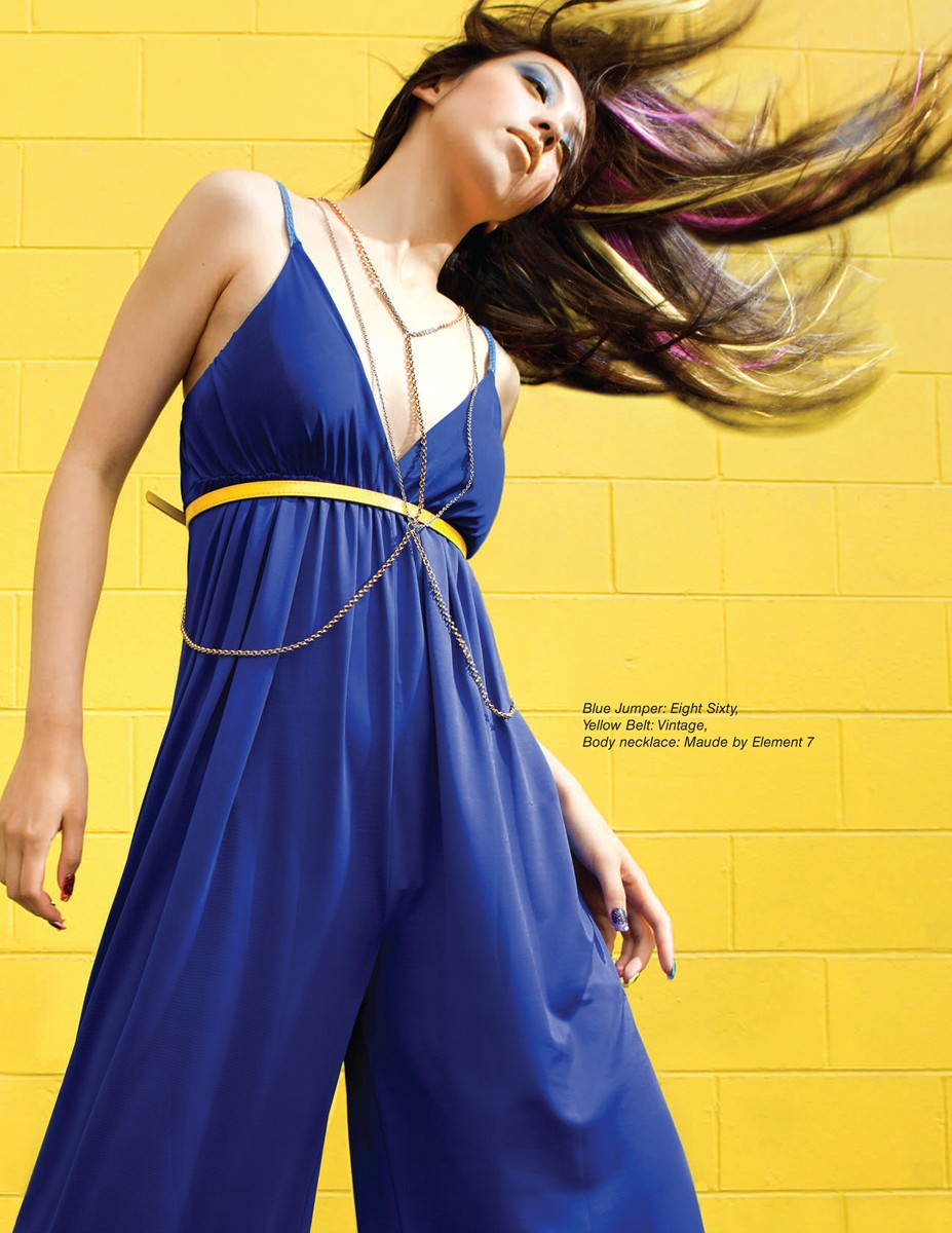 Tianna-Tran-Vancouver-Makeup-Artist-Fashion-088.jpg
