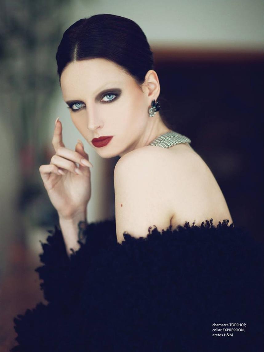 Tianna-Tran-Vancouver-Makeup-Artist-Fashion-096.jpg