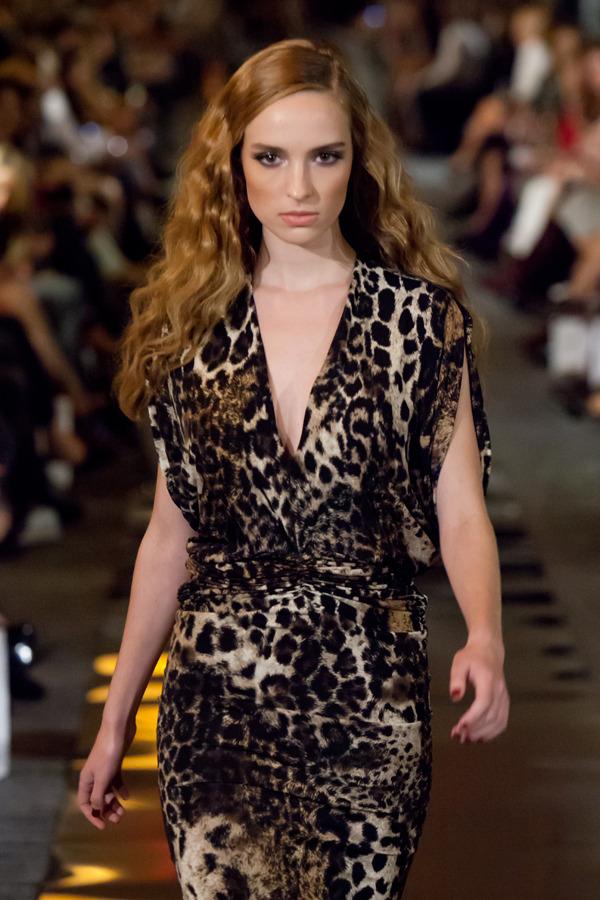 Tianna-Tran-Vancouver-Makeup-Artist-Fashion-102.jpg