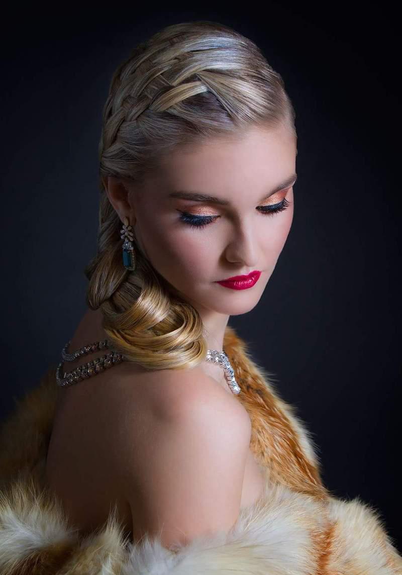 Tianna-Tran-Vancouver-Makeup-Artist-Fashion-036.jpg