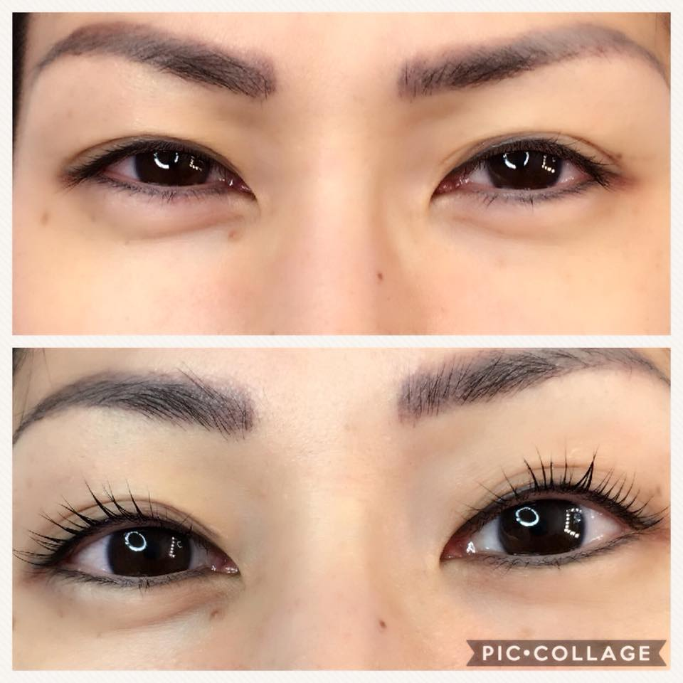 Yumi Lashes Before & After 02.jpg