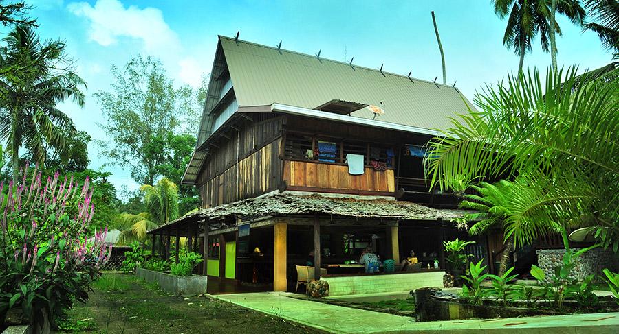 Kabunohi Resort from Back 1.jpg