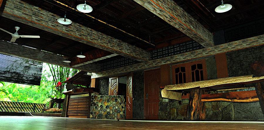 CROPPED Main Lobby.jpg