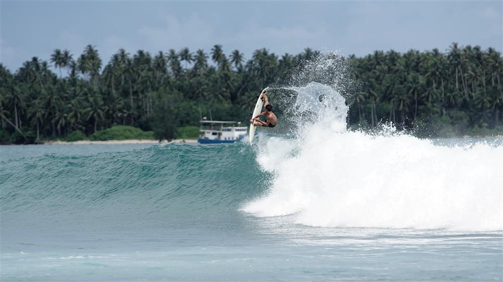 KabuNohi_Surf_Kiddies Corner_Nias (4).JPG