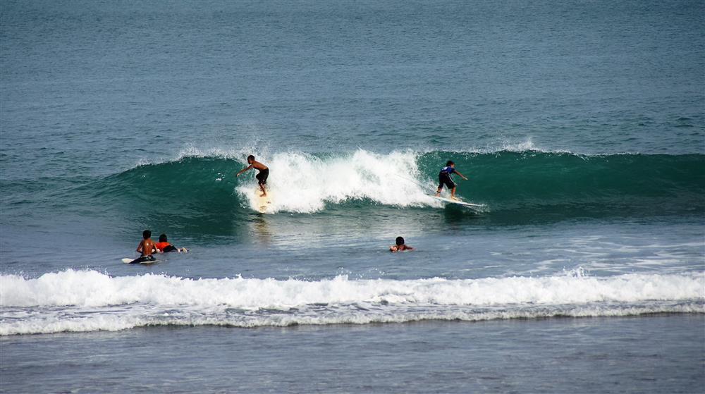 KabuNohi_Surf_Kiddies Corner_Nias (6).JPG