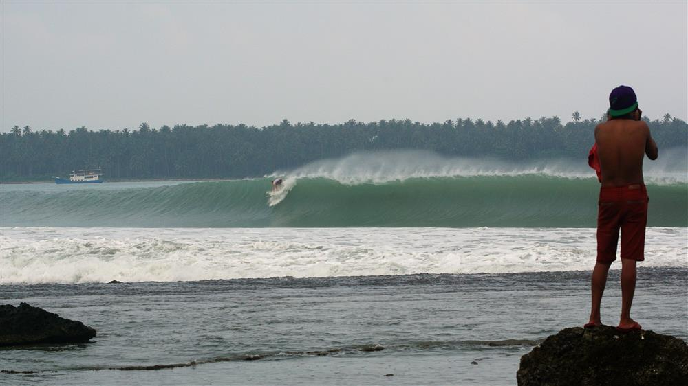 KabuNohi_Surf_The Point_Keyhole_Lagundri_Bay_Nias@Mark Flint (20).JPG