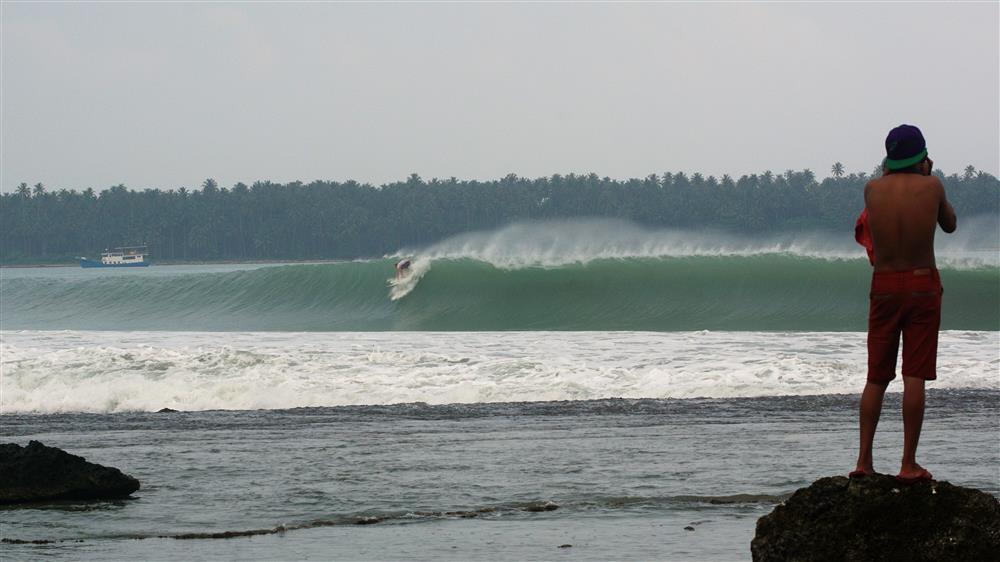 KabuNohi_Surf_The Point_Keyhole_Lagundri_Bay_Nias@Mark Flint (20).JPG