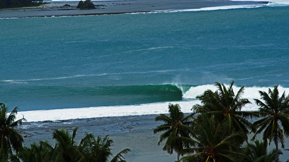 KabuNohi_Surf_Indicators_Nias (1).jpg