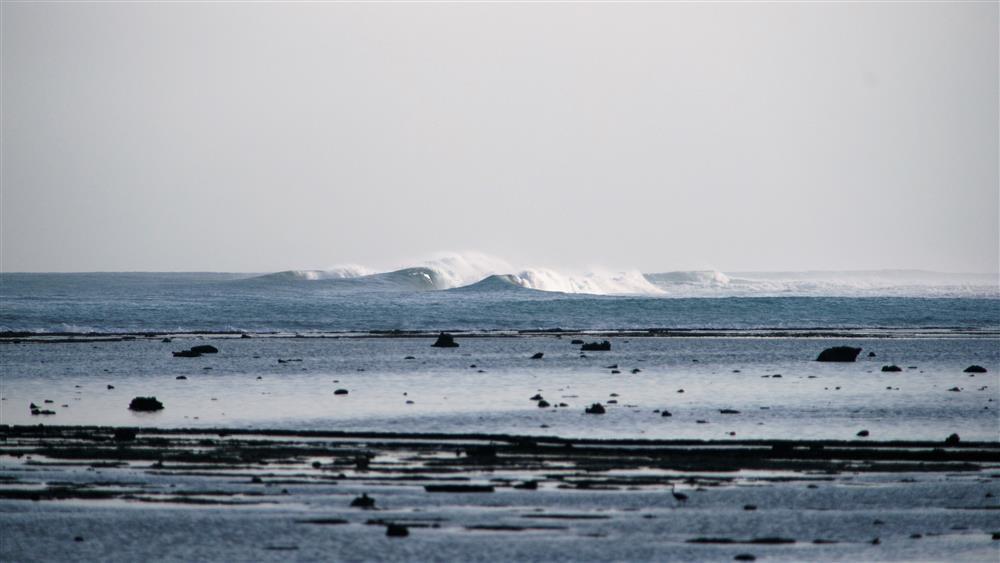 KabuNohi_Surf_Sobatu Small Day_Nias (2).JPG