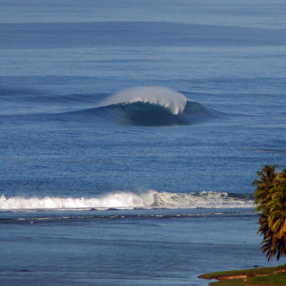 KabuNohi_Surf_Sobatu_Nias@Mark Flint (3).jpg