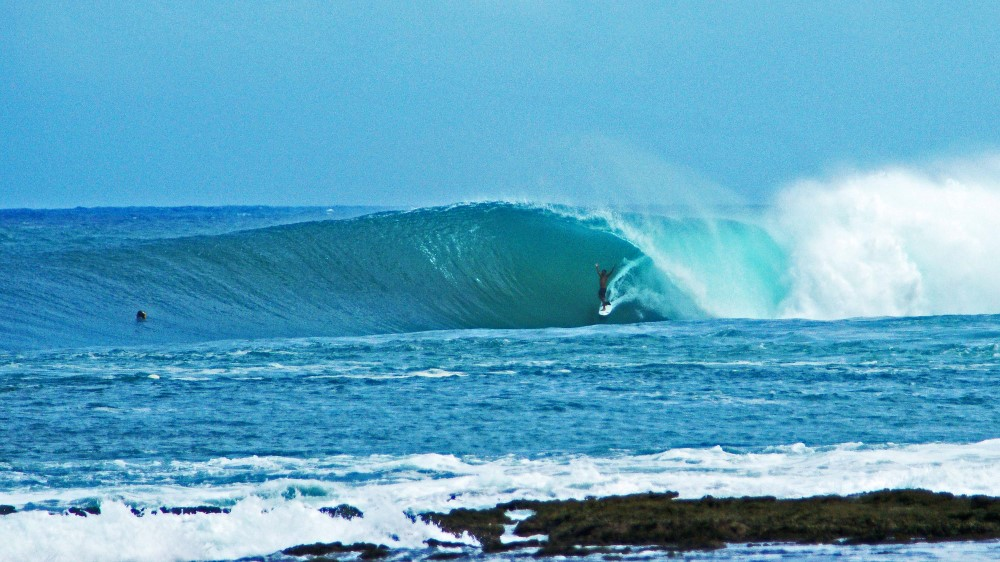 KabuNohi_Surf_Sobatu_Nias@Mark Flint (8).jpg