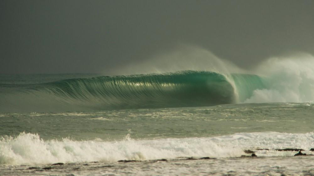 KabuNohi_Surf_Sobatu_Nias@Mark Flint (14).jpg